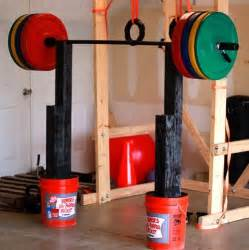 squats with bench press squat and bench press stand