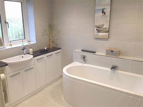 fitted bathroom ideas bathrooms rooms weymouth dorchester bespoke