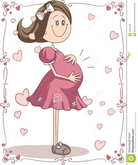 agenda del embarazo librer 237 a porteo feliz zaid 237 n granada tajetitas para embarazada embarazadas tarjetas para imprimir gratis ideas y tarjetas de
