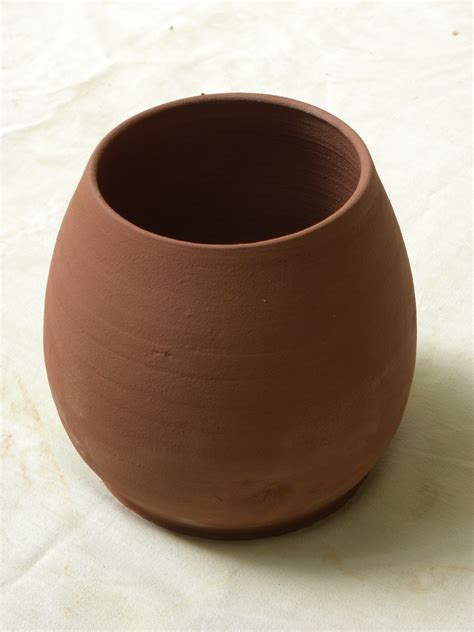 Clay Pot clay clay club