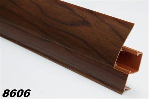 wire channel baseboard 2 meter pvc baseboard modern baseboard cable channel