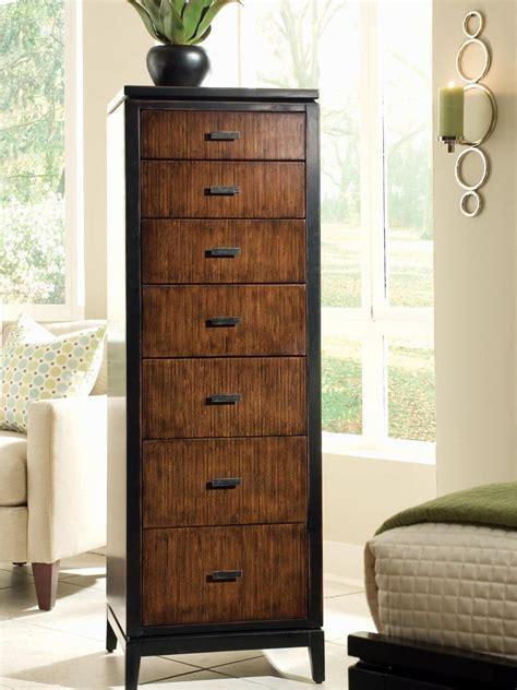 tall skinny dresser walmart bedroom dressers modern design of bedroom with