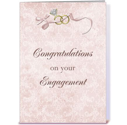 make a congratulations card 51 best congratulations on your engagement pictures