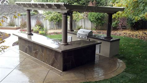 images of outdoor kitchens outdoor kitchen photo gallery milanese remodeling