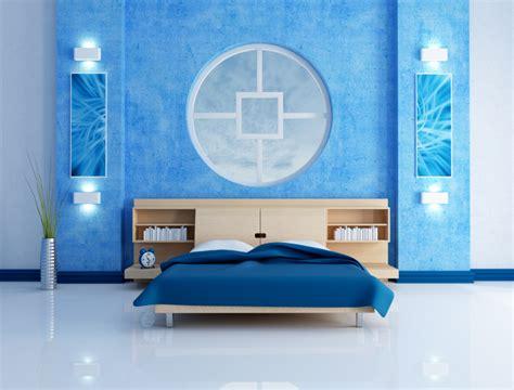 199 arpıcı yatak odası renkleridekorasyon cini dekorasyon cini