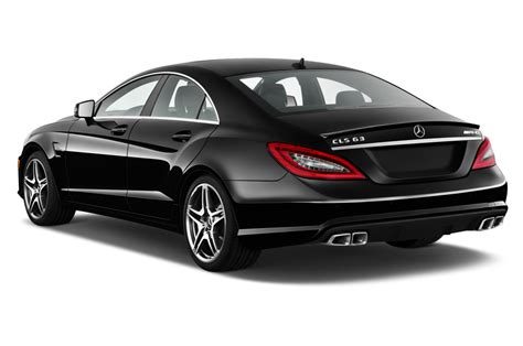 mercedes dealership 2014 mercedes benz cls class reviews and rating motor trend