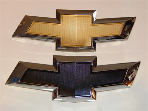 chagne color bow tie 2014 impala bow tie color change chevrolet forum chevy