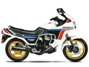1983 Honda Cx650 Custom Specs 1983 Honda City Turbo Ii Related Infomation Specifications