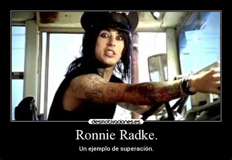 Falling In Reverse Memes - ronnie radke meme www imgkid com the image kid has it