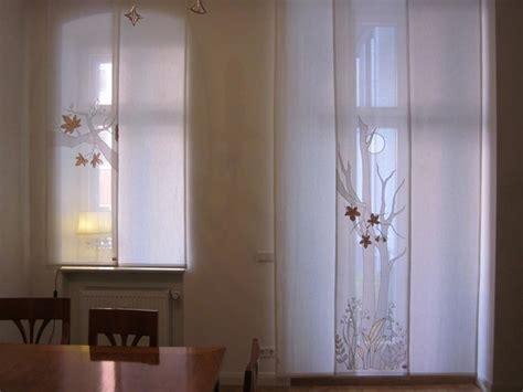 gardinen altbau berliner altbau modern wohnzimmer berlin