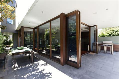 libro the modern house porte finestre e vetrate a libro prezzi e consigli tirichiamo it
