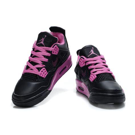 womens air jordan 4 c women air jordan 4 9 price 69 30 women jordan shoes