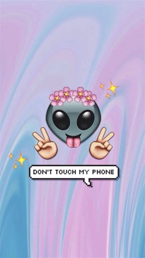 wallpaper emoji alien 17 mejores ideas sobre alien emoji en pinterest emojis
