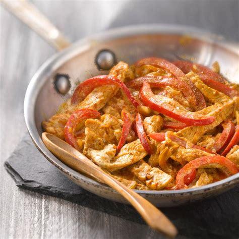 recette cuisine minceur les 25 meilleures id 233 es de la cat 233 gorie recette minceur