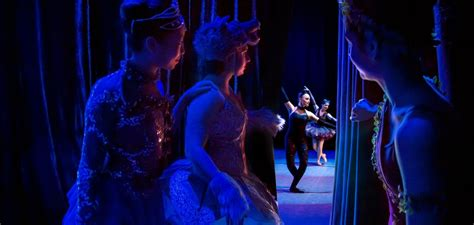 curtain dancers curtain dancers integralbook com