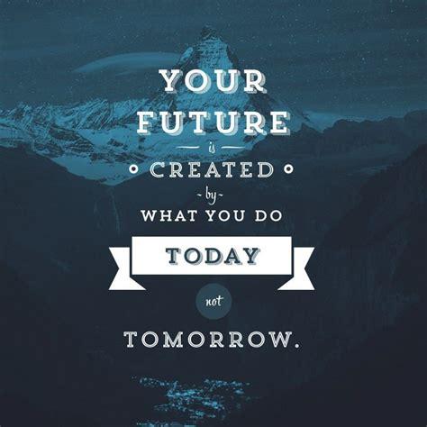 future quote ipad wallpaper hd ipad wallpapers