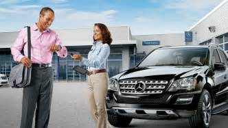 Mercedes Dealer Services Mercedes Service Parts Vehicle Maintenance