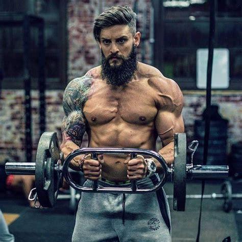 Christian Guzman Tattoo | griffins on pinterest