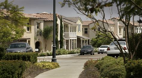 san diego housing san diego housing market by subregions the san diego union tribune