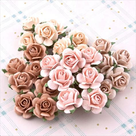 paper roses writer paper flowers to buy online professional cv writers in