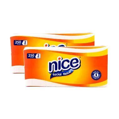 Tissue 900g 2 Ply jual produk tissue harga promo diskon blibli