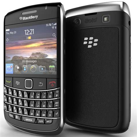 install themes blackberry 9780 bold blackberry bold 9780 price in pakistan full