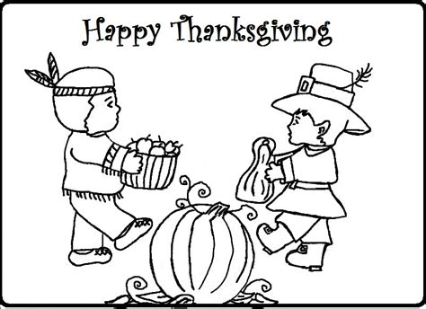 thanksgiving color sheets for kids happy thanksgiving coloring pages gt gt disney coloring pages