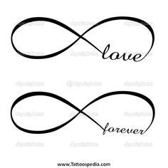 infinity tattoo vector teal infinity symbol clip art infinity love and forever