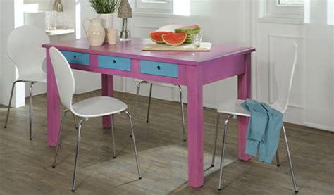 stuhl lackieren anleitung anleitung esstisch farbig beizen und versiegeln diy info