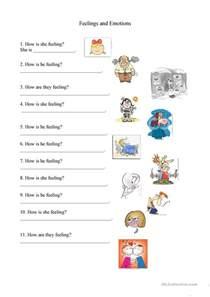 conversation lesson on love worksheet free esl printable