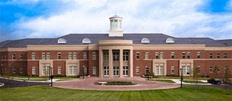 Radford Mba Program by Cobe Among Best Business Schools In U S Says The