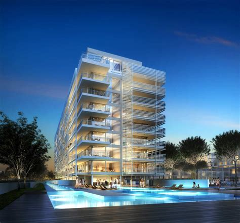 design apartment jesolo in progress jesolo lido condominium the beach houses