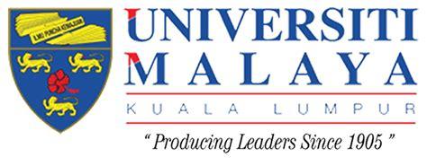 Universiti Sains Malaysia Mba Requirement by Jawatan Kosong Guru Di Universiti Malaya Pengajar