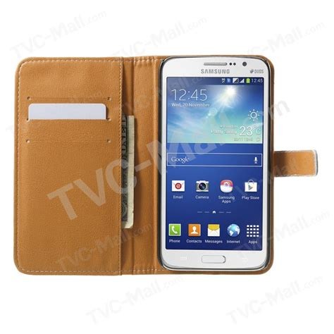 Softshell Samsung Grand 3 G7200 Softshellsoftcasesiliconje Promo cheap samsung galaxy grand 3 g7200 cases for sale tvc mall