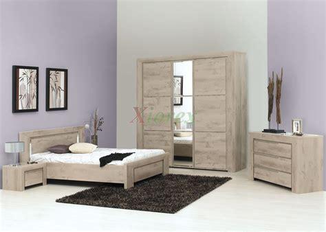 Gami Bedroom Furniture Gami Bed Set Gami Sarlat Bed Sarlat Gami Bed Set By Gautier Xiorex