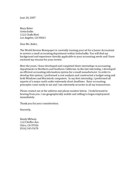general cover letter for resume generic cover letter bbq grill recipes