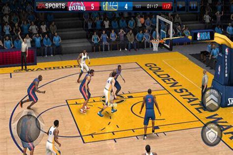 nba 2008 full version game free download download nba live 2008 pc game full version