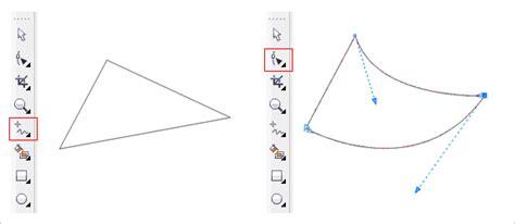 linear pattern coreldraw corel draw tutorial create twitter bird corel draw