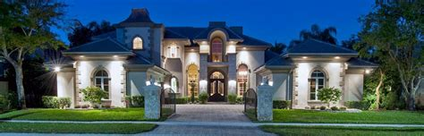 luxury homes boca raton mediterrania luxury homes for sale boca raton real estate