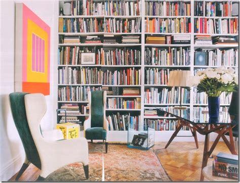 apartamento italiano um apartamento italiano no meio de manhattan casa de