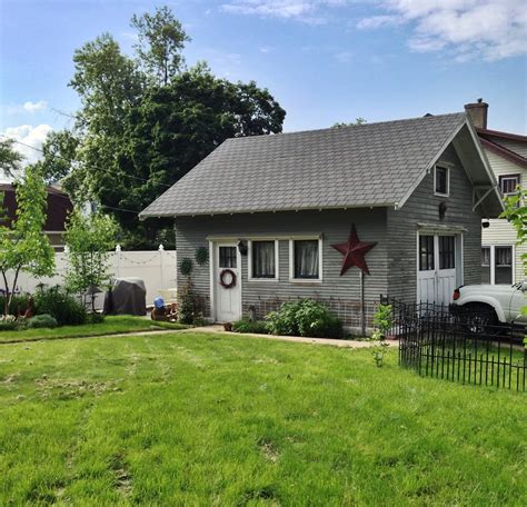 American Craftsman Bungalow by Panoramio Photo Of Historic James W And Ida G Bowman