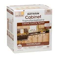 rustoleum cabinet transformations light kit rustoleum countertop paint which covers laminate great i