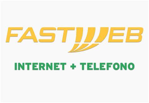 d italia telefono fastweb telefono la linea pi 249 veloce