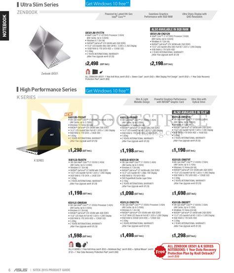 Asus K401ub Fr004t Blue asus notebooks zenbook k series ux501jw fi177h ux501jw cn212h k401ub fr004t k401lb fr090t