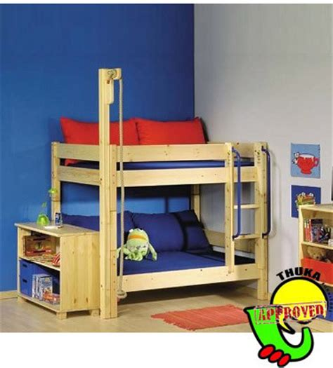 Toddler Size Bunk Bed Small Crib Size Toddler Bunk Bed Plans Bunk Beds