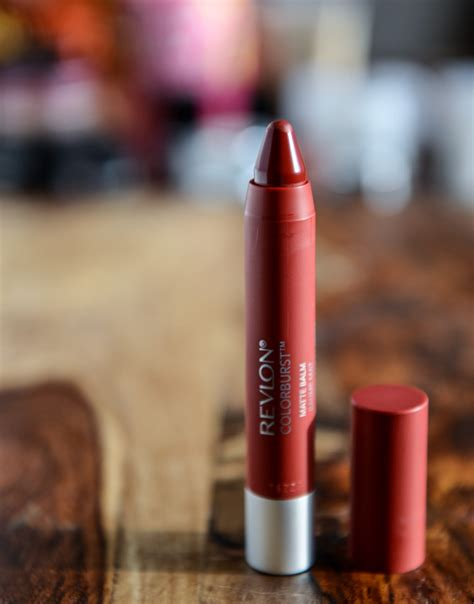 Lipstik Revlon Ori the 25 best revlon matte balm ideas on revlon