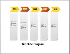 timeline template for microsoft word diagram templates microsoft word templates