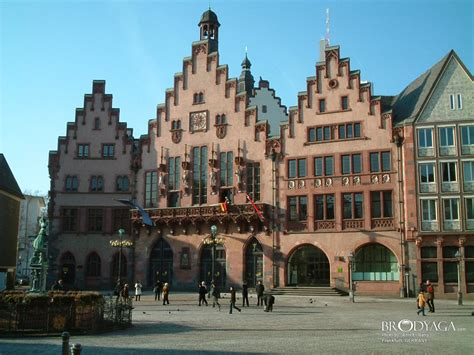 frankfurt gänsebraten frankfurt travel photo brodyaga image gallery germany