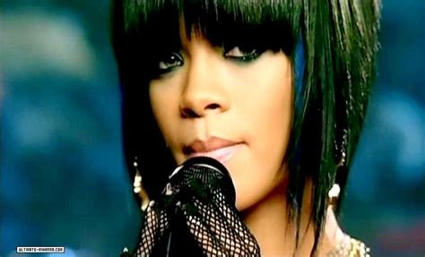 Rihanna Shut Up And Drive by Shut Up And Drive Rihanna Image 9521873 Fanpop