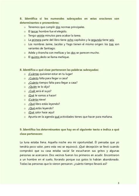 amoris laetitia 8422018918 pdf libro de texto reinventarse tu segunda oportunidad para leer ahora libro la ley de